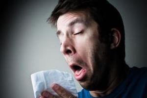 Αλήθειες και ψέματα για το κρυολόγημα