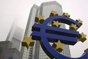 «Η Ευρώπη βρίσκεται σε μια αποφασιστική στιγμή»