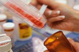 Ναρκομανείς είχαν κλέψει φάρμακα από το νοσοκομείο
