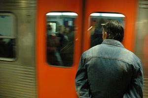 Ανήλικοι Ρομά λήστευαν επιβάτες στον ΗΣΑΠ
