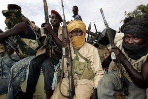 Τουλάχιστον 134 νεκροί σε συγκρούσεις στο Σουδάν