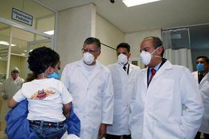 Συναγερμός για τη γρίπη στην Ευρώπη