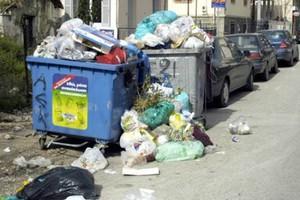 Διαδικασίες εξπρές για προσλήψεις στην καθαριότητα