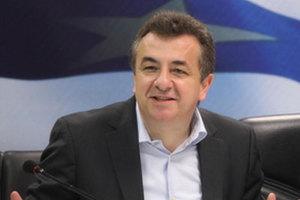 Ποσό 1,5 δισ. ευρώ διεκδικεί η Κρήτη τη νέα Προγραμματική Περίοδο