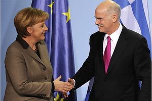 Η Ελλάδα σήμερα στις Βρυξέλλες... αναστενάζει