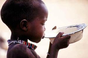 ΟΗΕ: Πάνω από 56 εκατομμύρια άνθρωποι στον πλανήτη δεν έχουν φαγητό
