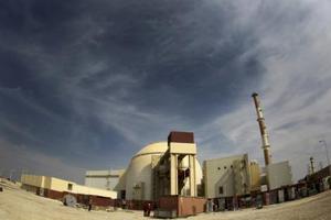 Εκ νέου συνομιλίες για τα πυρηνικά