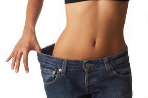 Το συγκριτικό τεστ για τη δίαιτα ενός άντρα και μίας γυναίκας