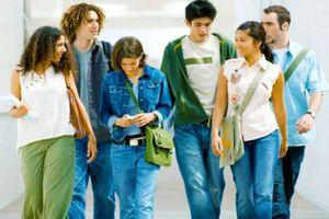 Μένουν στα πάτρια εδάφη οι Έλληνες φοιτητές