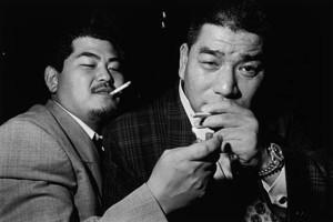 Στην Ιαπωνία καταγράφηκαν για πρώτη φορά λιγότεροι από 60.000 μέλη των γιακούζα