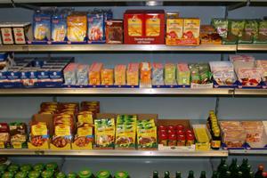 «Χουβαρντάδες» οι γερμανοί καταναλωτές
