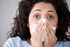 Μεγάλη η εξάπλωση της γρίπης στην Ελλάδα