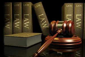 τα ραντεβού με τους νόμους στο Μιζούρι