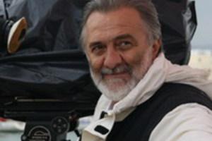 Ο Σμαραγδής μεταφέρει σε ταινία τη ζωή του Καζαντζάκη