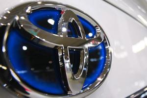 Ανακαλούνται οχήματα Τoyota και Piaggio