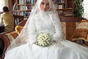 Διαδεδομένη η πολυγαμία στην Τουρκία