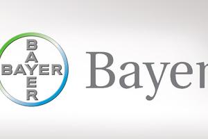 Βαθιά το χέρι στην τσέπη θα βάλει η Bayer