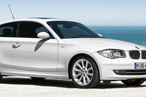 Μειώσεις και όφελος απόσυρσης από την BMW