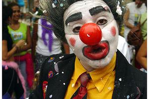Ένα αιώνα ζωής συμπληρώνει το Ρεθυμνιώτικο Καρναβάλι