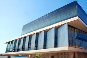Εορτασμοί για τα δεύτερα γενέθλια του Μουσείου της Ακρόπολης