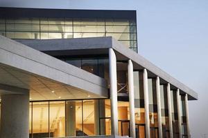 Το Μουσείο της Ακρόπολης γιορτάζει τρία χρόνια λειτουργίας
