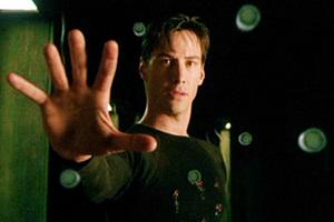 Το «Matrix» θα επιστρέψει δριμύτερο