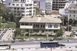 Κύπριοι εκπαιδευτικοί στο Βόλο