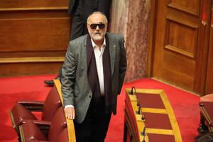 «Η εφαρμοζόμενη πολιτική πρέπει να ανατραπεί»