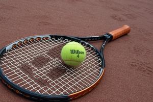 Νεκρός στο γήπεδο του τένις 48χρονος