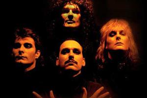 Το «Bohemian Rhapsody» γράφτηκε σε τηλεφωνικό κατάλογο!