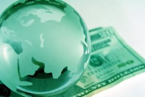 Για χρεοκοπία Ελλάδας και Ιρλανδίας κάνει λόγο το Bloomberg