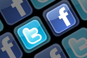 «Facebook και Twitter εξακολουθούν να μην έχουν ευθυγραμμιστεί με τους ευρωπαϊκούς κανονισμούς»
