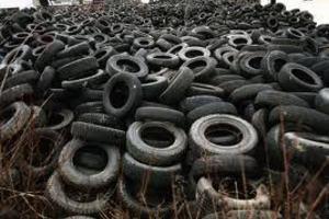 Περιβαλλοντική ρύπανση στην Αλίαρτο Βοιωτίας