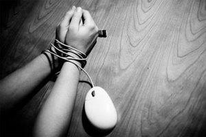 Θύμα σεξουαλικής εκμετάλλευσης ένα στα πέντε παιδιά στο διαδίκτυο