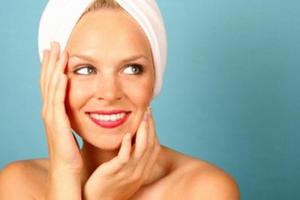 Φακές για λαμπερό δέρμα