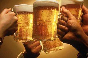 Διαγωνισμός για τους φανατικούς λάτρεις της μπίρας