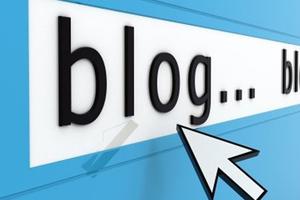 Αθώωσε το δικαστήριο blogger στην Ηλεία