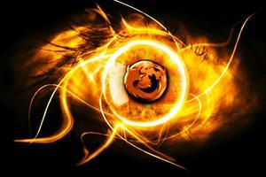 Επανασχεδιάζει τον Firefox η Mozilla