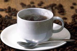 Δύο κούπες καφέ τη μέρα ωφελούν την καρδιά