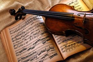 Στη δημοσιότητα τα στοιχεία του καθηγητή μουσικής που ασελγούσε σε μαθήτριες