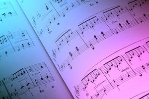 Αλγόριθμος θα προβλέπει αν ένα τραγούδι θα γίνει επιτυχία!