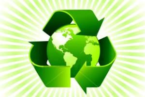 «Ανακυκλώστε, είναι μεταδοτικό!»