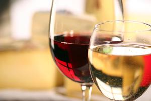 Κρασιά που κάνουν τις στιγμές σας αξέχαστες