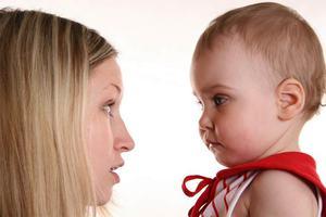 Οι σχέσεις μετά το μωρό