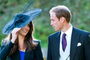 Φόβοι για επίθεση στον πριγκιπικό γάμο