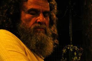 Συναυλία Ψαραντώνη στο Ηράκλειο