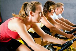 Σύντομες και έντονες ασκήσεις για πρόληψη κατά του πρόωρου θανάτου