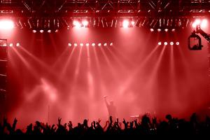 Η εξομολόγηση του γιου διάσημου τραγουδιστή: Μια ζωή μας συγκρίνουν