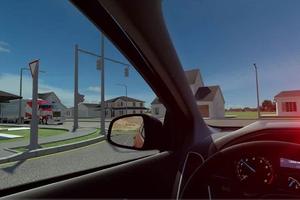 Το νέο «έξυπνο όχημα» της Ford