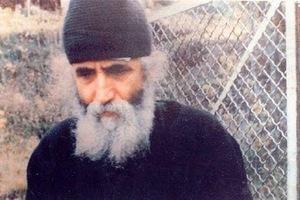 Οι επίκαιρες προφητείες του γέροντα Παΐσιου